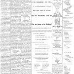 Hawaiian newspaper, nupepa