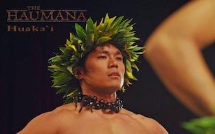 The Haumana
