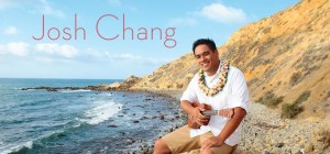 Josh Chang CD Release Concert @ Southbay Community Church   Torrance   California   United States