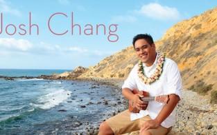 Josh Chang