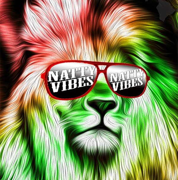 Natural Vibrations @ OC Tavern | San Clemente | California | United States