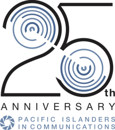 Pacific Islanders in Communications will celebrate their first 25 years by recognizing 25 individuals for their contributions to the PIC mission