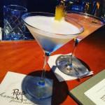 Roy's Hawaiian Martini