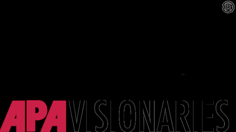 HBO APA Visionaries