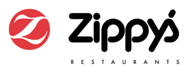 Zippy's Restaurants, small logo