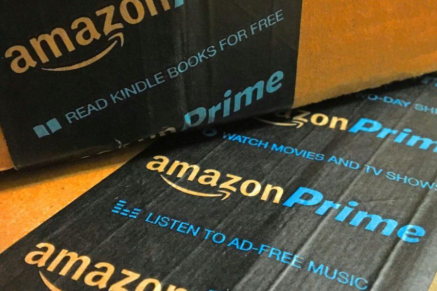 Authentic Hawaiian and Island-Inspired Holiday Gift Ideas on Amazon, Hawaiian Christmas Gift Ideas