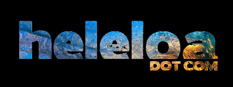 Heleloa