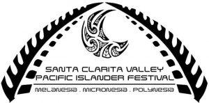 2017 Santa Clarita Valley Pacific Islander Festival @ William S. Hart Park | Santa Clarita | California | United States