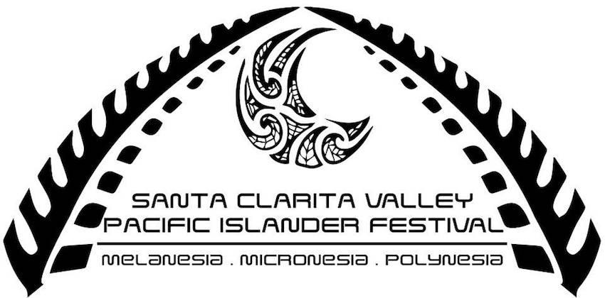 Santa Clarita Valley Pacific Islander Festival 2018