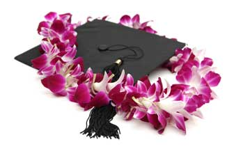 SCHOLARSHIPS FOR NATIVE HAWAIIANS
