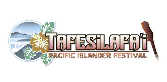 Tafesilafa'i Pacific Islander Festival 2018