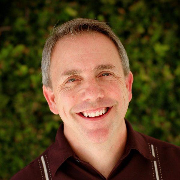 Dave Avanzino
