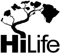 HiLife Logo
