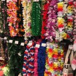 Artificial Lei
