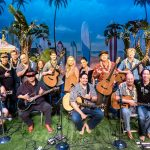 So Cal Slack Key Festival