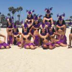 Lokelani's Rhthym of the Islands, Huntington Beach, CA